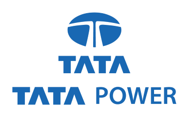 Tata Power Stacked-Updated