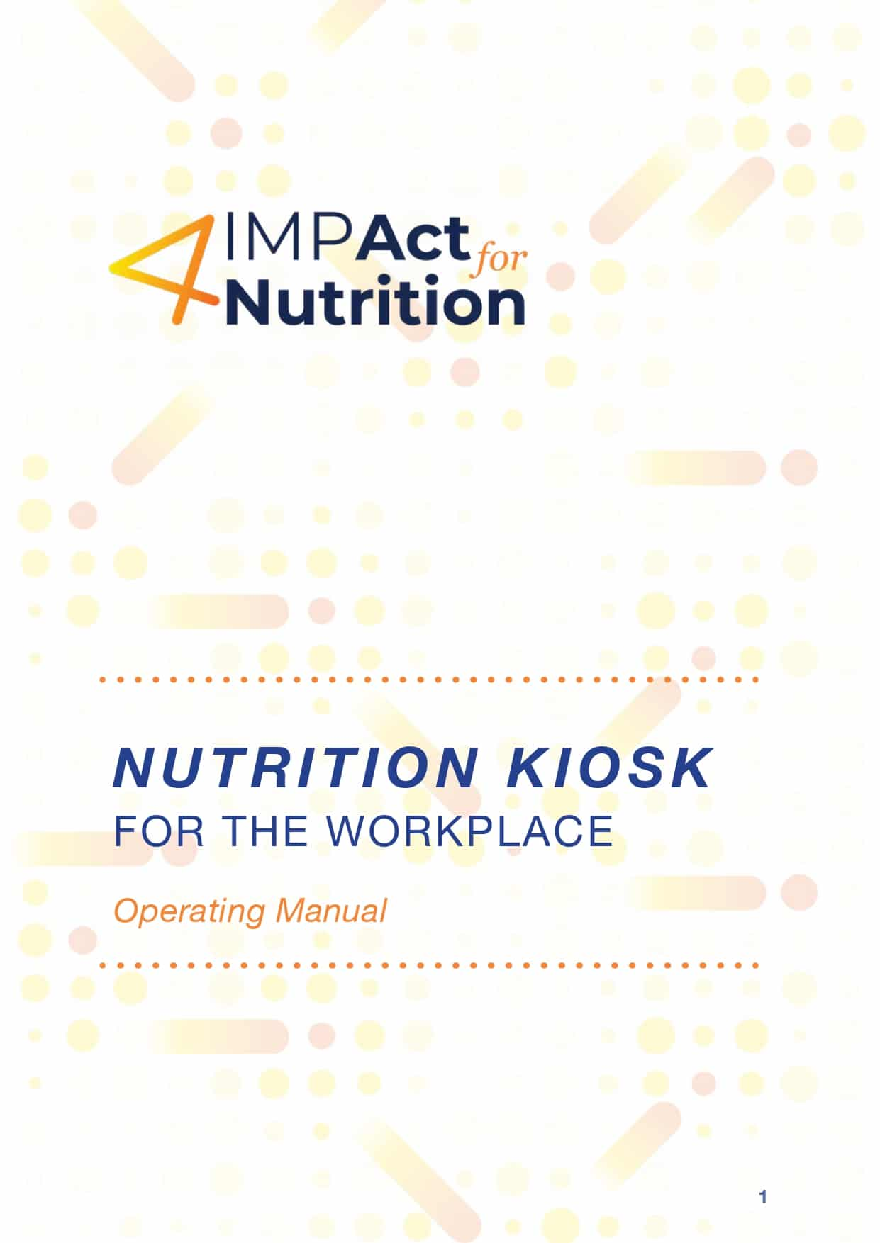 Nutrition-Kiosk-04th-Sept-2019_page-0001