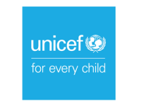UNICEF-PNG